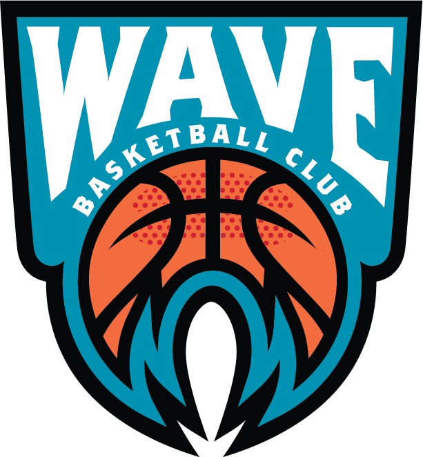 Wave Basketball